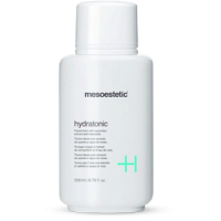 Tinh chất dưỡng ẩm, làm mịn da và Cân Bằng Độ PH Mesoestetic Hydra Tonic
