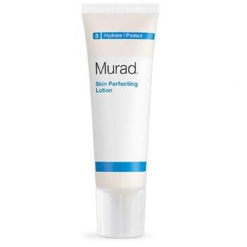 Kem Dưỡng Ẩm Se Khít Lỗ Chân Lông Murad Skin Perfecting Lotion