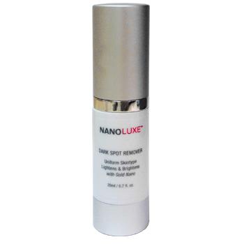 Serum trị nám, sáng da Nanoluxe Reluma của Mỹ