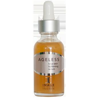 Serum trị nám làm sáng da Image Skincare Ageless Total Skin Lightening Serum