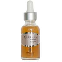 Serum trị nám làm sáng da Image Skincare Ageless Total Skin Lightening Serum