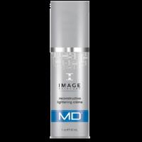 Kem trị nám Image Skincare MD Reconstructive Lightening Crème