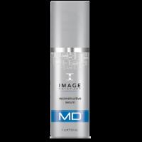 Serum ngăn lão hóa tái tạo da Image Skincare MD Reconstructive Serum