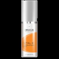 Serum dưỡng ẩm và phục hồi da Image Skincare Hydrating Anti-Aging Serum