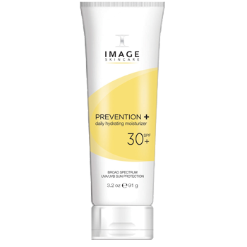 Kem chống nắng cho da khô Image Skincare Prevention Daily Hydrating Moisturizer SPF 30