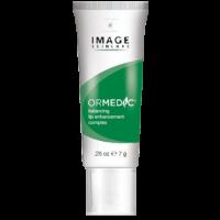 Son dưỡng môi căng mọng Image Skincare Ormedic Balancing Lip Enhancement Complex