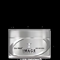 Kem đặc trị giảm lão hóa 3 tác dụng Image Skincare The Max Stem Cell Creme