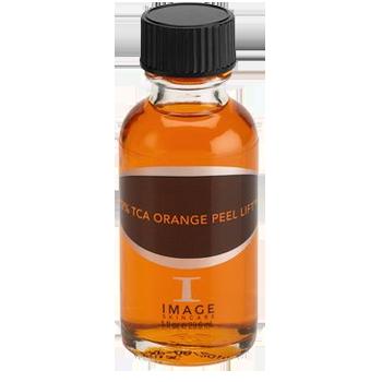 Serum trẻ hóa làn da 12‰ TCA Orange Peel-RX Image Skincare