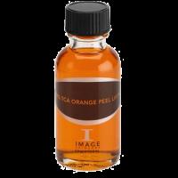 Kem trẻ hóa làn da 12‰ TCA Orange Peel-RX Image Skincare