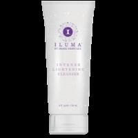 Sữa rửa mặt dưỡng trằng làm sáng da Image Skincare Iluma Intense Lightening Cleanser