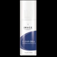 Tẩy tế bào chết sáng da trị mụn Image Skincare Clear Cell Medicated Acne Facial Scrub