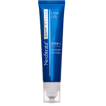 Kem xóa nhăn Neostrata Skin Active Line Lift Aminofil Activator