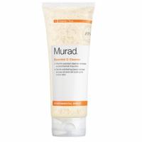 Sữa Rửa Mặt Giảm Nám Và Làm Khỏe Da Essential-C Cleanser Murad