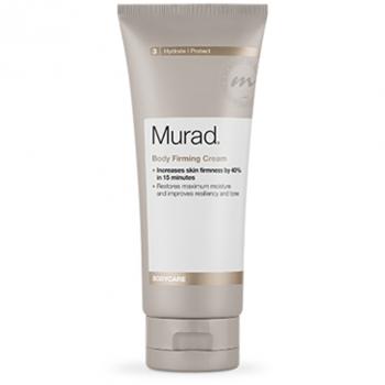 Kem dưỡng thể làm săn chắc, rạng rỡ da Murad Body Firming Cream