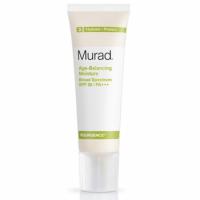 Kem dưỡng trẻ hóa da ban ngày Murad Age Balancing Day SPF30 PA+++ Pro