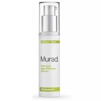 Serum xóa nhăn hồi sinh sức sống cho da Murad Intensive Age Diffusing Serum