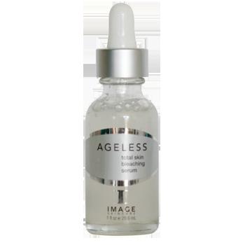 Serum giúp giảm nám làm sáng da Image Skincare Ageless Total Skin Bleaching Serum
