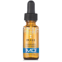 Serum trẻ hóa da, làm mờ đốm nâu, tàn nhang Image Skincare MD Reconstructive Retinol Booster