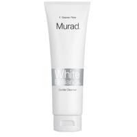 Sữa rửa mặt làm trắng nuôi dưỡng da Murad White Brilliance Gentle Cleanser