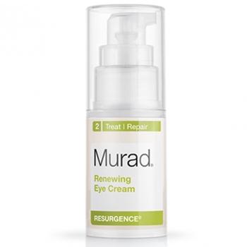 Kem tái tạo và phục hồi vùng da mắt Murad Renewing Eye Cream