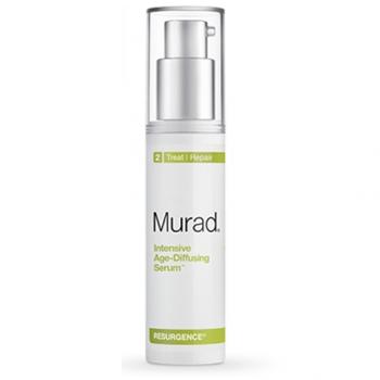 Serum dưỡng da chống lão hóa Murad Intensive Age Diffusing Serum Pro