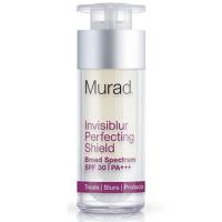 Chống nắng Công nghệ 3 trong 1 Murad Invisiblur Luxury Pro