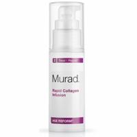 Collagen chống nếp nhăn phục hồi da Murad Rapid Collagen Infusion Pro