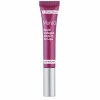 Son dưỡng môi Collagen Murad Rapid Collagen Infusion for Lip