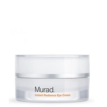 Kem giảm thâm mắt cấp kỳ Murad Instant-C Radiance Eye Cream Pro
