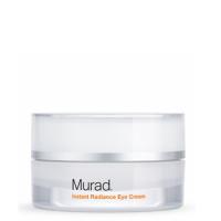 Kem giảm thâm mắt làm sáng mềm mượt Murad Instant-C Radiance Eye Cream