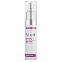Serum xóa nhăn Murad Intensive Wrinkle Reducer 30ml