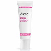 Kem dưỡng ẩm bảo vệ da Murad Balancing Moisturizer SPF15 PA++