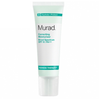 Kem dưỡng da điều chỉnh Murad Correcting Moisturizer SPF 15