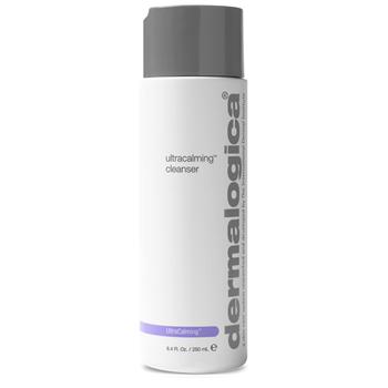 Sữa rửa mặt tẩy trang cao cấp Dermalogica Ultracalming Cleanser 500ml