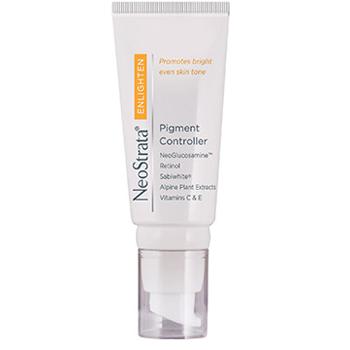 Serum điều trị, giảm sắc tố và làm trắng da Pigment Controller NeoStrata