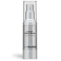Kem dưỡng chống lão hóa da Jan Marini C-esta face cream