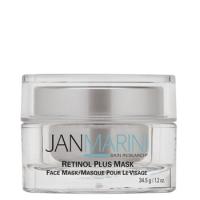 Mặt nạ chống lão hóa Jan Marini Retinol Plus Mask