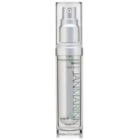 Serum dưỡng ẩm Jan Marini Transformation face serum