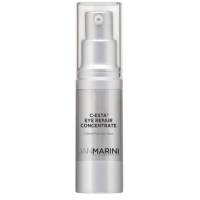 Serum chống nhăn thâm quầng mắt Jan Marini C-esta Eye Repair Concentrate