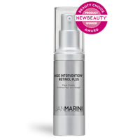 Serum trẻ hóa da Jan Marini Age Intervention Retinol Plus