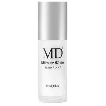 Kem trị Nám Dưỡng Trắng Da MD Ultimate Cream