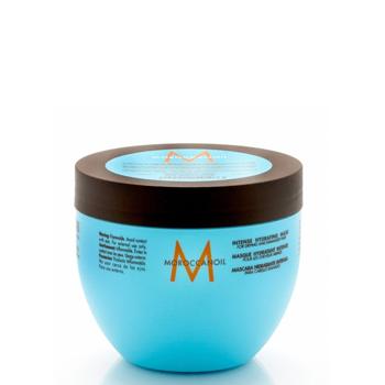 Mặt nạ dưỡng ẩm sâu cho tóc khô Moroccanoil Hydration Mask