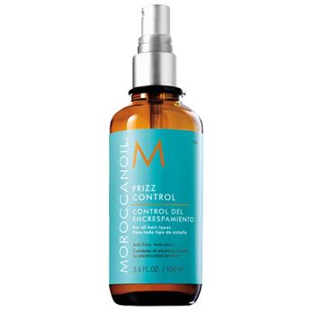 Xịt dưỡng chống rối tóc Moroccanoil Frizz Control