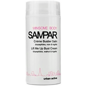 Kem nâng nở ngực Sampar Lift Me Up Bust Cream
