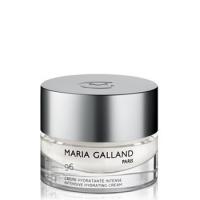 Kem dưỡng ẩm 24h dành cho da hỗn hợp Maria Gallane Intensive Hydrating Cream