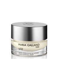 Kem dưỡng ẩm ban ngày dành cho da nhạy cảm Maria Hydra-Nutritive Cream