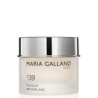 Mặt nạ trị nám dưỡng trắng da Maria Galland Mask Infiniblanc 50ml
