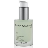 Tinh chất dưỡng ẩm chuyên sâu Maria Galland Intensive action hydrating serum
