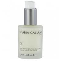 Tinh chất tái tạo tế bào gốc Maria Galland Cell Rejuvenating Serum