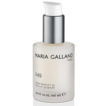 Tinh chất nâng cơ xoá rãnh nhăn sâu Maria Galland Profilift 3D serum